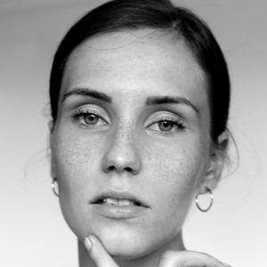 Agnieszka M.