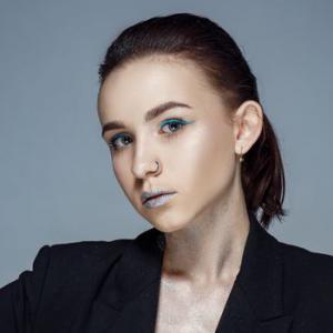Natalia Kozak